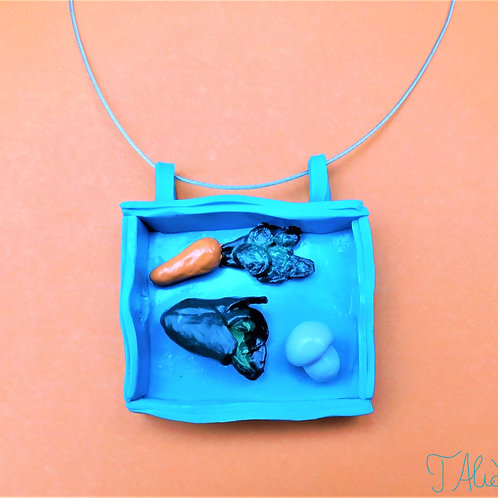 Product 934_568_21 (Necklace)
