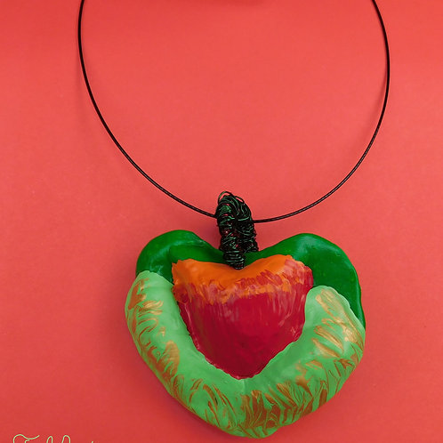 Product 377_11_20 (Necklace)