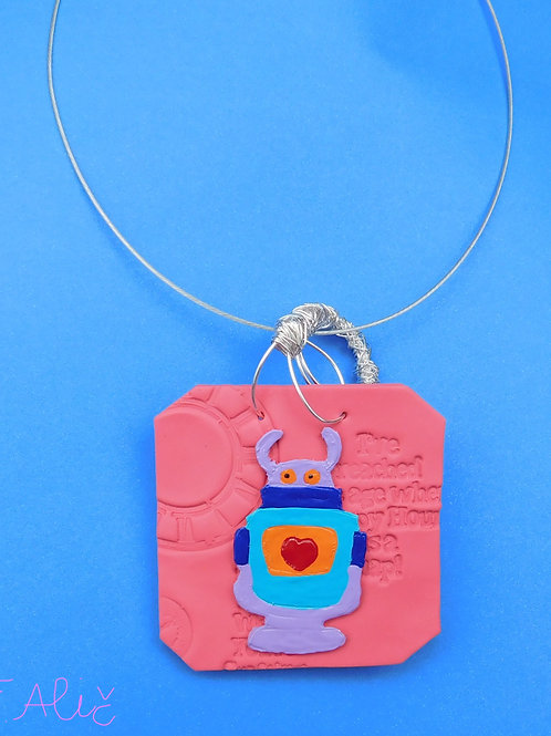 Product 502_136_20 (Necklace)