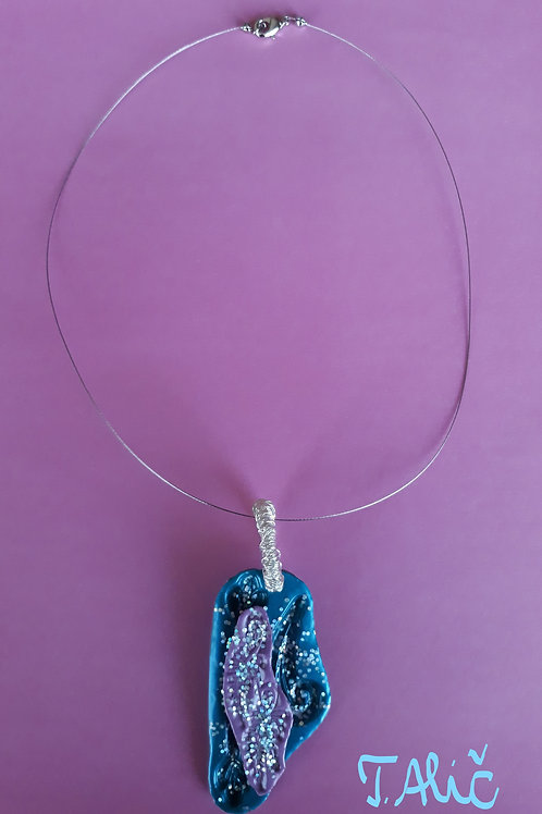 Product 32/2019 (Necklace)