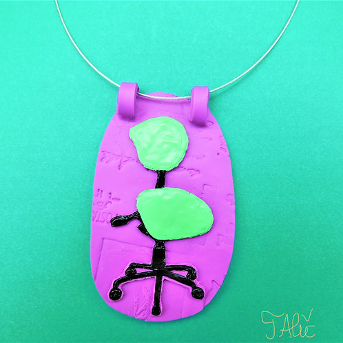 Product 988_622_21 (Necklace)