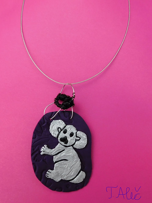 Product 601_235_20 (Necklace)