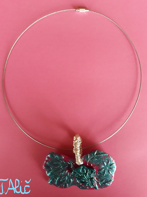 Product 134 (Necklace)