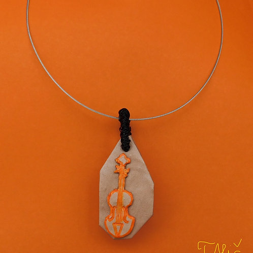Product 549_183_20 (Necklace)