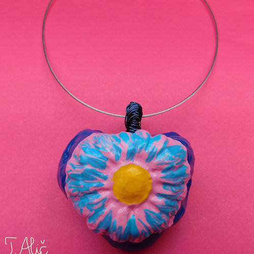Product 239/2019 (Necklace)