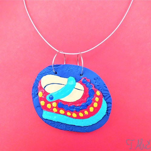 Product 894_528_21 (Necklace)