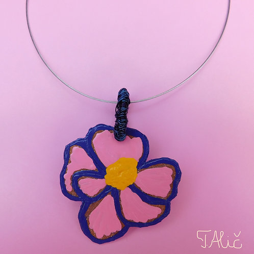 Product 244/2019 (Necklace)