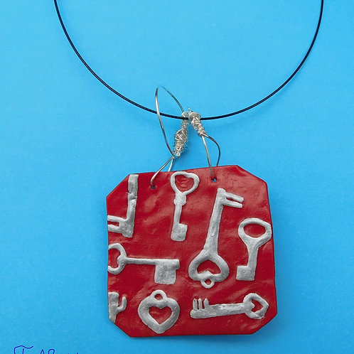 Product 454_88_20 (Necklace)