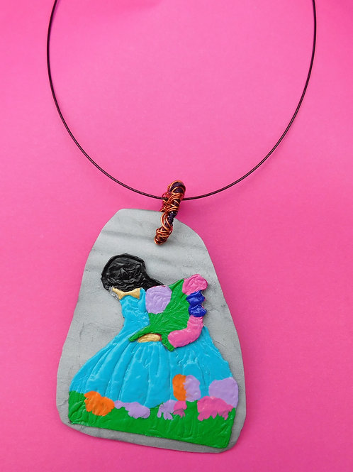 Product 392_26_20 (Necklace)