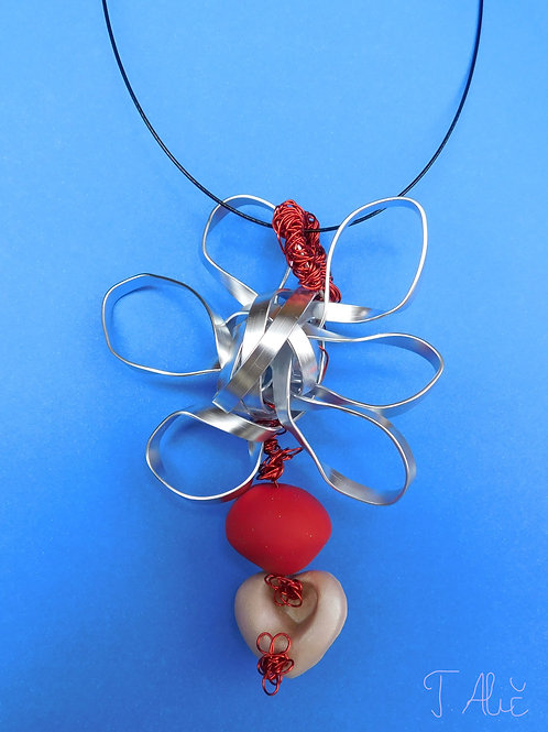 Product 418_52_20 (Necklace)