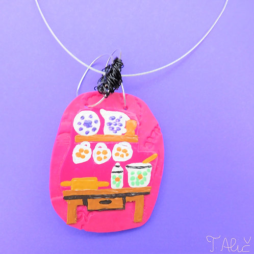 Product 712_346_20 (Necklace)