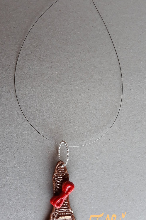 Product 183/2018 (Necklace)