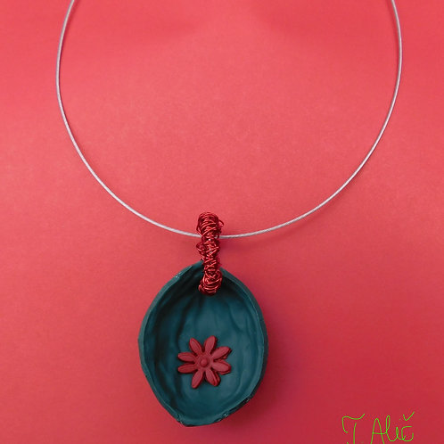 Product 496_130_20 (Necklace)