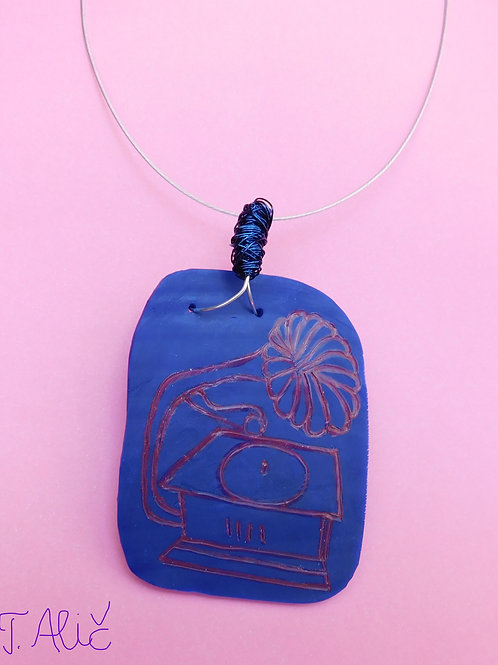 Product 518_152_20 (Necklace)