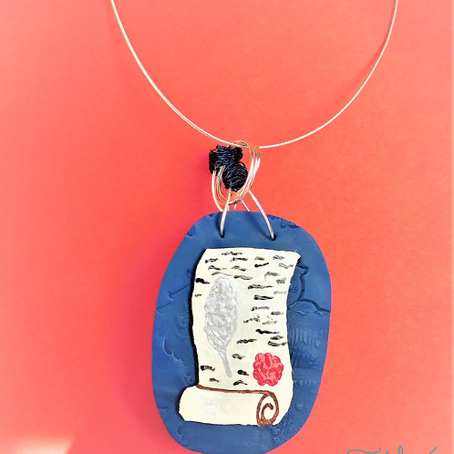 Product 746_380_20 (Necklace)