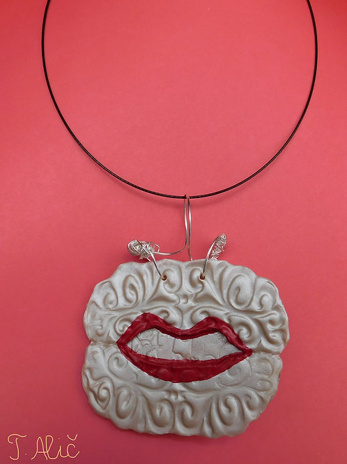 Product 422_56_20 (Necklace)