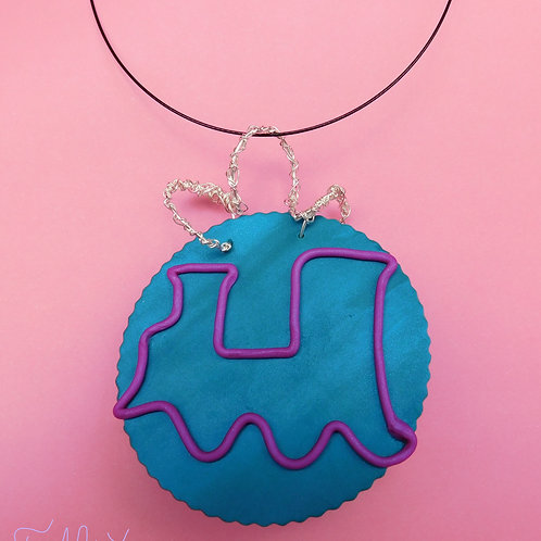 Product 423_57_20 (Necklace)