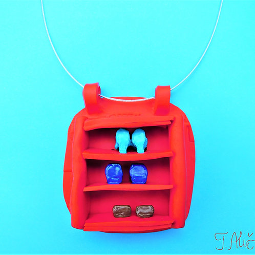 Product 961_595_21 (Necklace)
