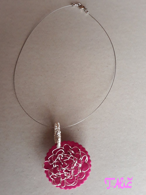 Product 289/2018 (Necklace)