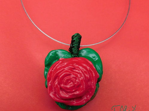 Product 277/2019 (Necklace)
