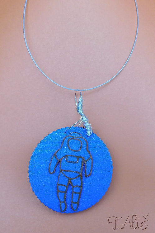 Product 536_170_20 (Necklace)