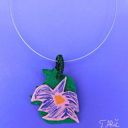 Product 252/2019 (Necklace)
