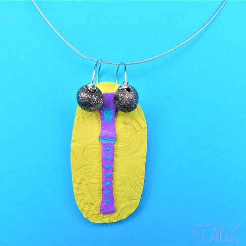 Product 847_481_21 (Necklace)