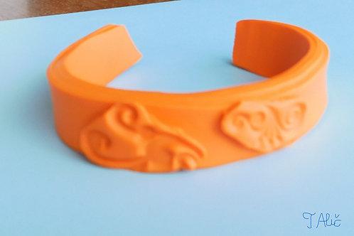 Product 555_189_20 (Bracelet)