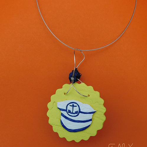 Product 567_201_20 (Necklace)