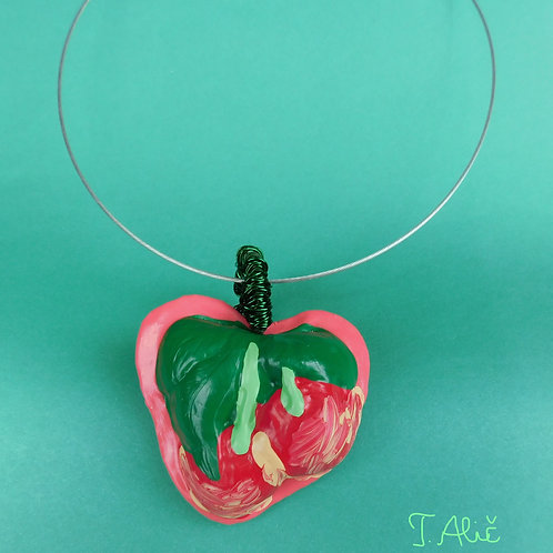 Product 327/2019 (Necklace)