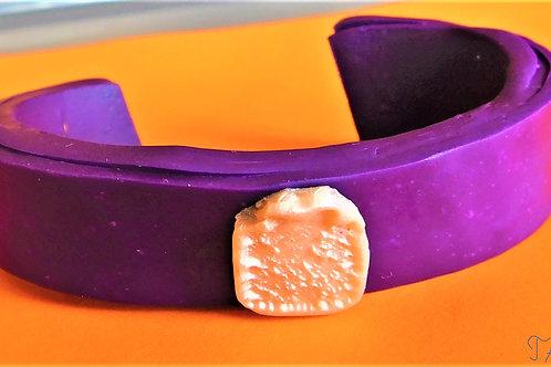 Product 861_495_21 (Bracelet)