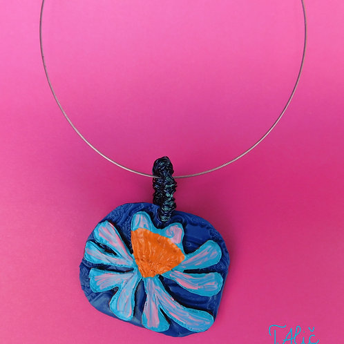 Product 292/2019 (Necklace)
