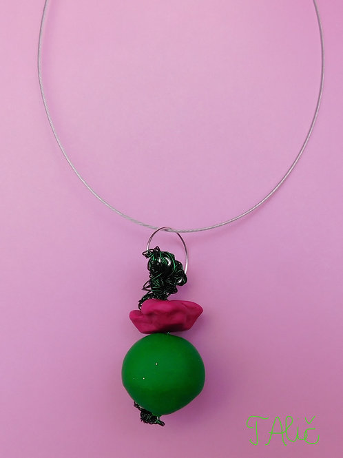 Product 498_132_20 (Necklace)
