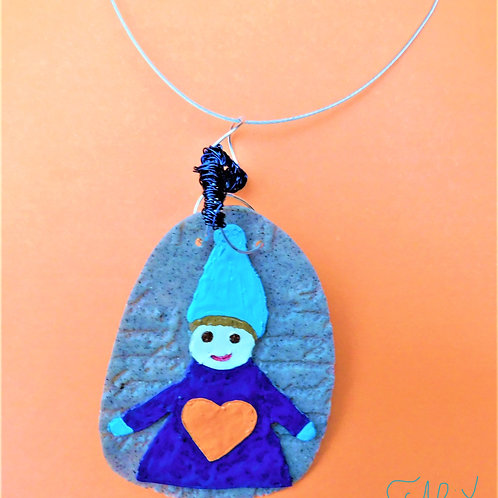 Product 782_416_20 (Necklace)