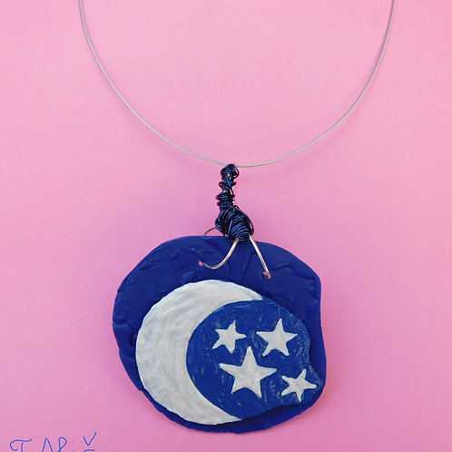 Product 586_220_20 (Necklace)