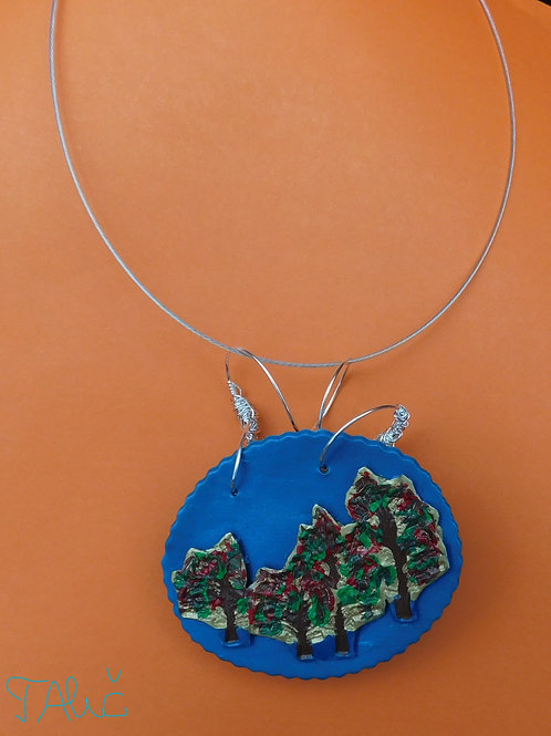 Product 428_62_20 (Necklace)