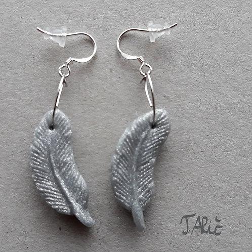Product 141/2018 (Drop Earrings)