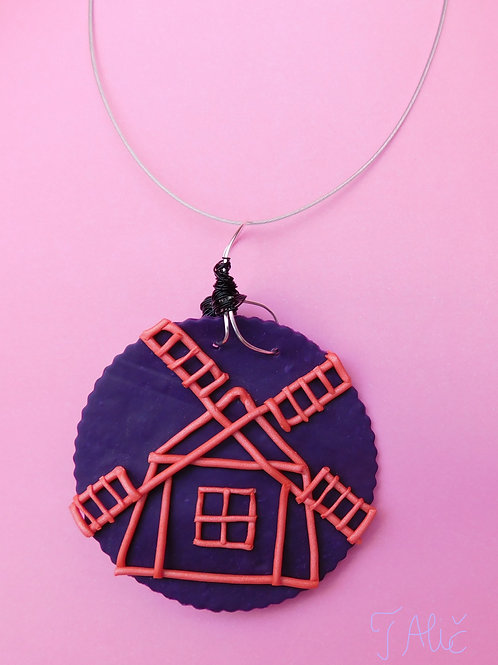 Product 570_204_20 (Necklace)