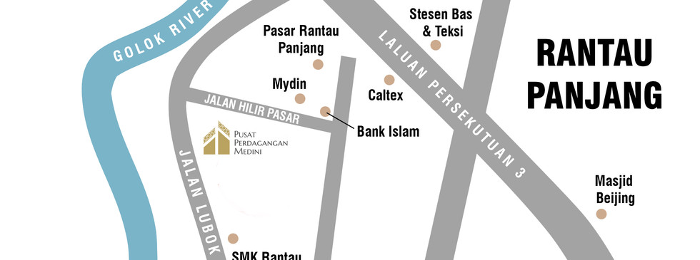 Location Map (2).jpg