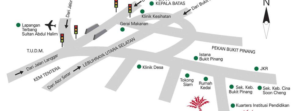 LOCATION MAP copy.jpg