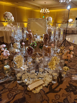 kathy-events-socal-wedding-coordinator.j