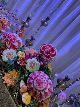 kathy-events-beautiful-flower-design.jpg