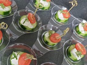 kathy-events-corporate-events-catering.j
