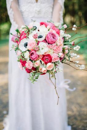 Bridal Floral Bouquet.jpg