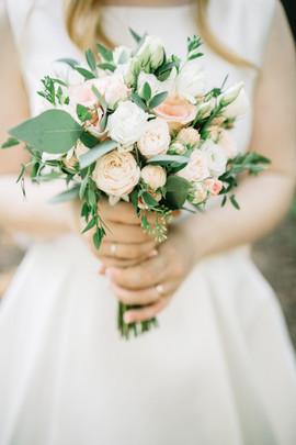 Floral Wedding Bouquet Design.jpg