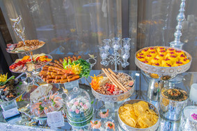 kathy-events-catering-services-for-busin