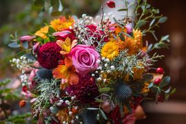 kathy-events-floral-design-for-event-pla