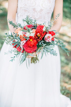 Wedding Floral Bouquets.jpg