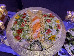kathy-events-business-catering-service.j