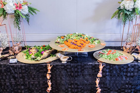 kathy-events-catering-for-orange-county.